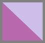 фиолетовая дымка/сиреневый