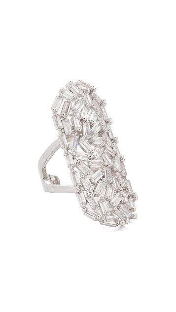 Nakamol Leah Ring