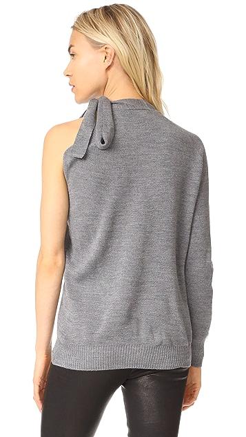 re:named Mckenzie Sweater