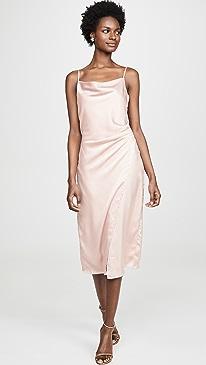 e156d0a76da Stylish Slip Dresses
