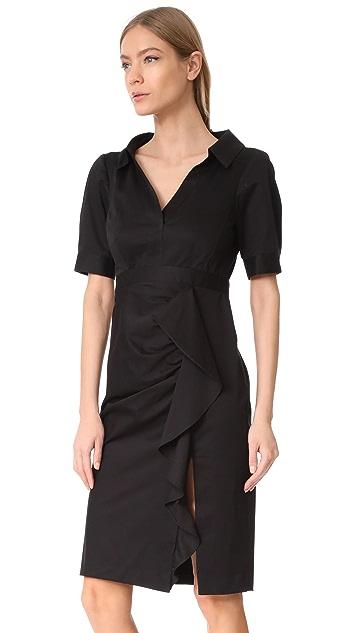 Nanette Lepore Sunny Day Dress