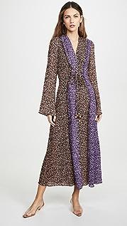 Nanushka Kamil Dress