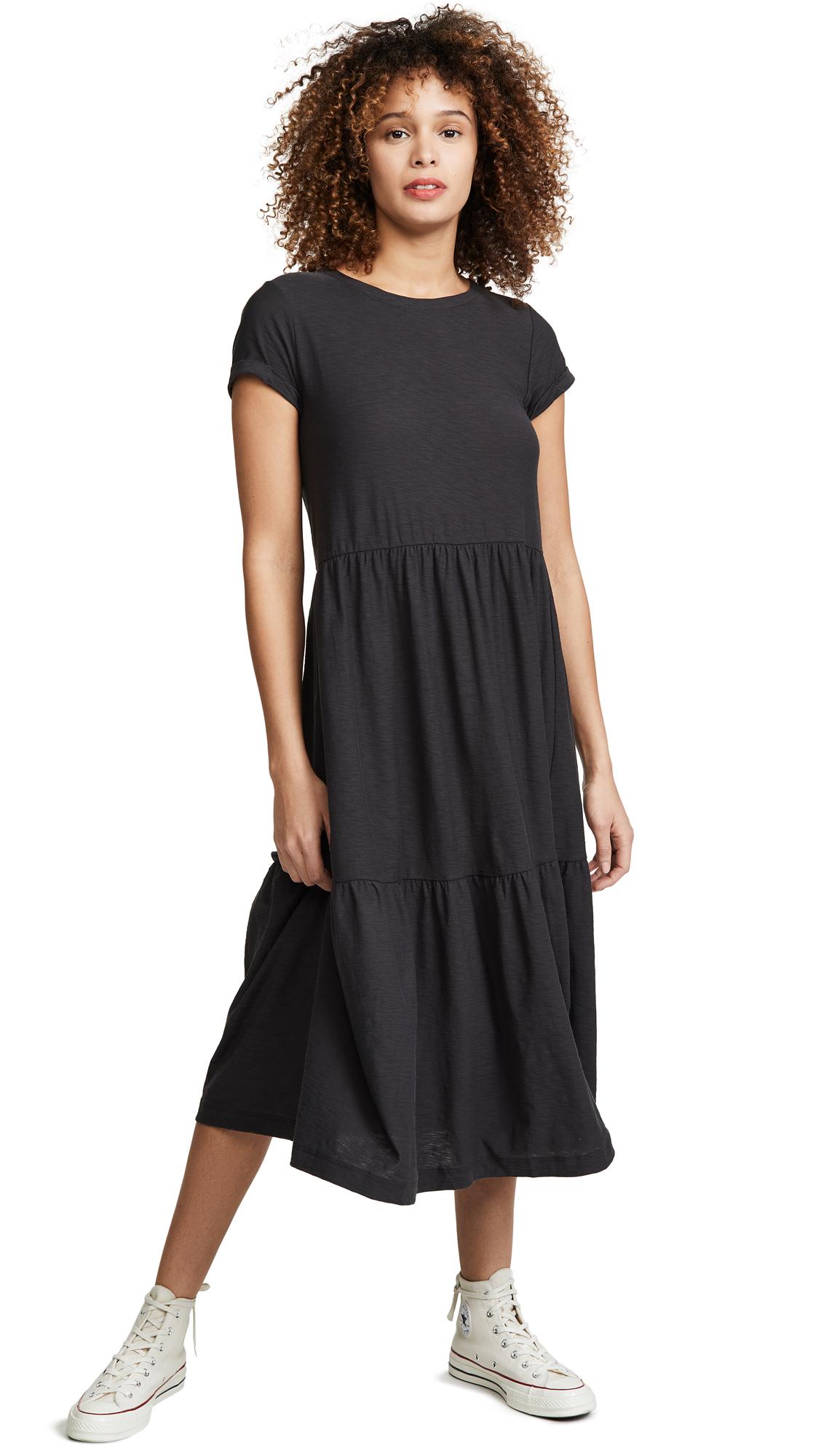 Buy Nation LTD Roman Dress online beautiful Nation LTD Clothing, Dresses