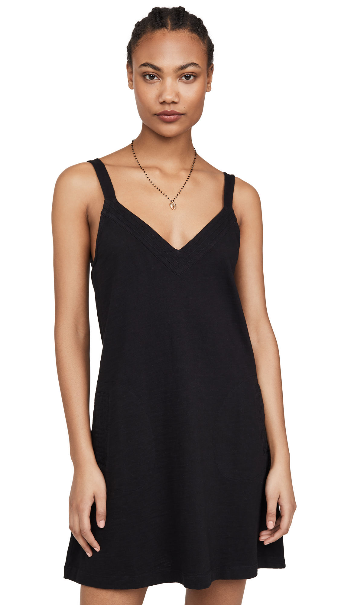 Buy Nation LTD Larkin A-Line Mini Dress online beautiful Nation LTD Clothing, Dresses