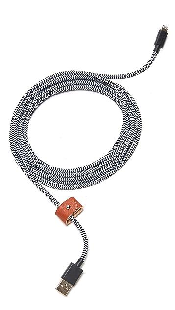 Native Union Belt 3M Cable