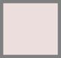 сияющий розовый