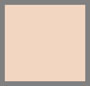 розовая камея/кашемир