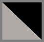 Coral/Grey/Black