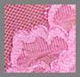 Ceramic Pink