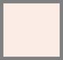 розовая камея