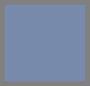 голубая дымка/синевато-серый