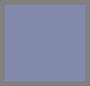 Blue Haze/Slate Blue