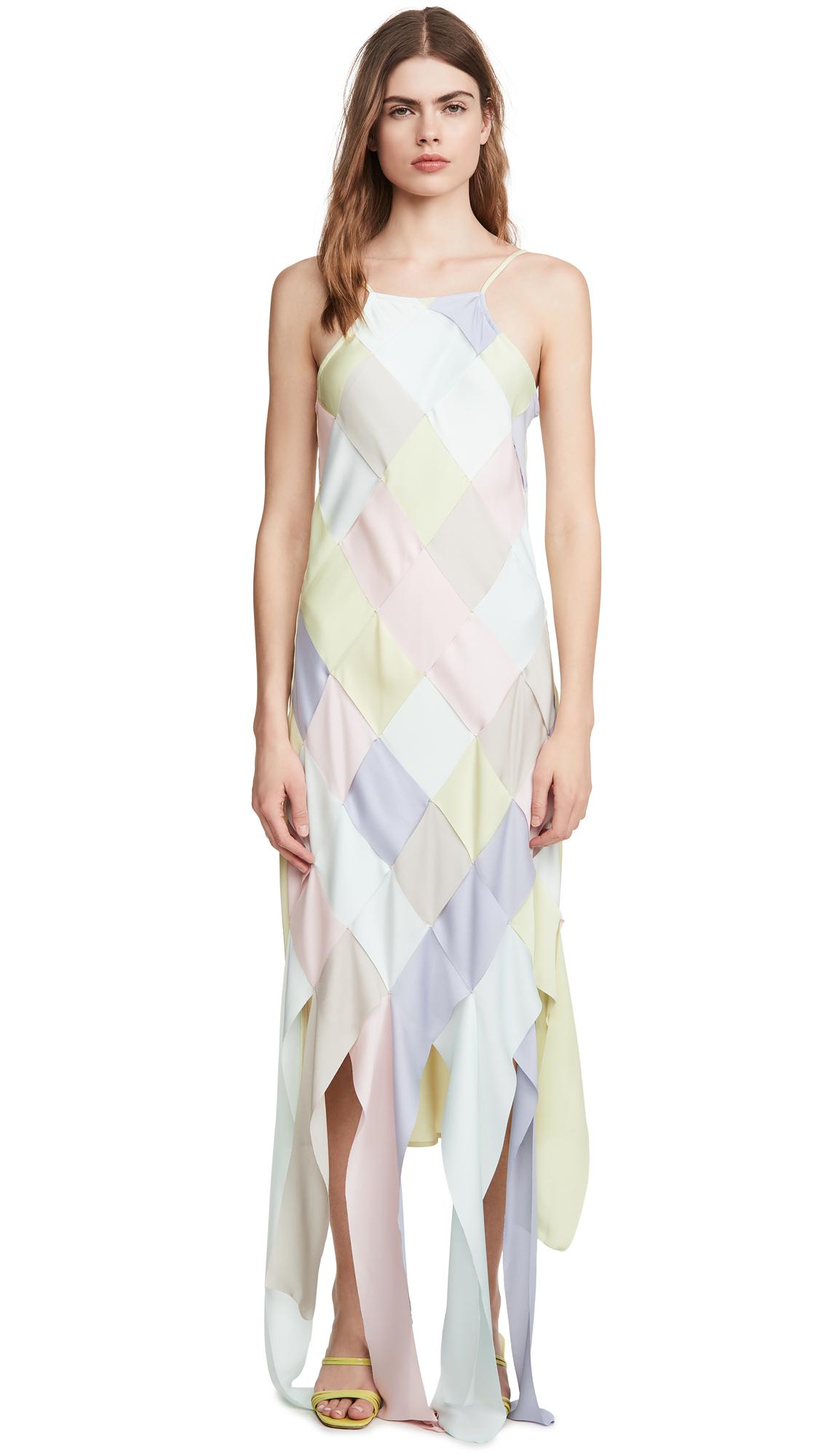 Buy Naya Rea Natalia Laser Dress online beautiful Naya Rea Dresses, Strapless