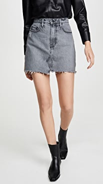 ca2596e969 Denim Skirts | SHOPBOP