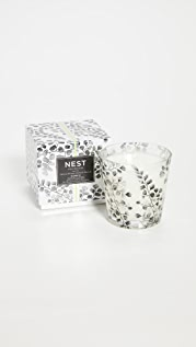 Nest Fragrance 3 Wick Special Edition Candle