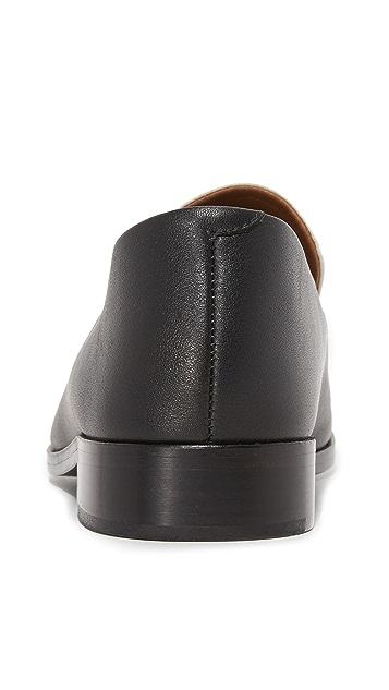 Newbark Melanie II Loafers