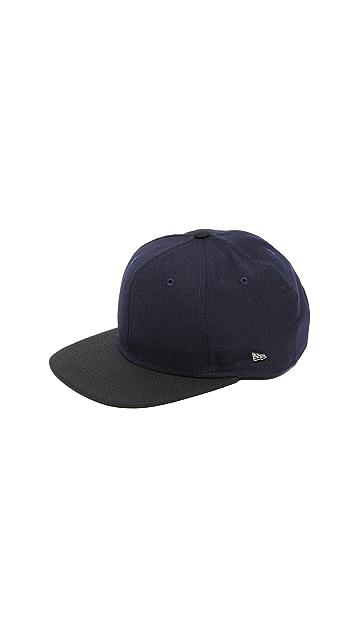 New Era x East Dane 9FIFTY Cap