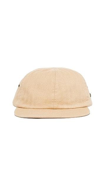 New Era Packable 19Twenty Cap