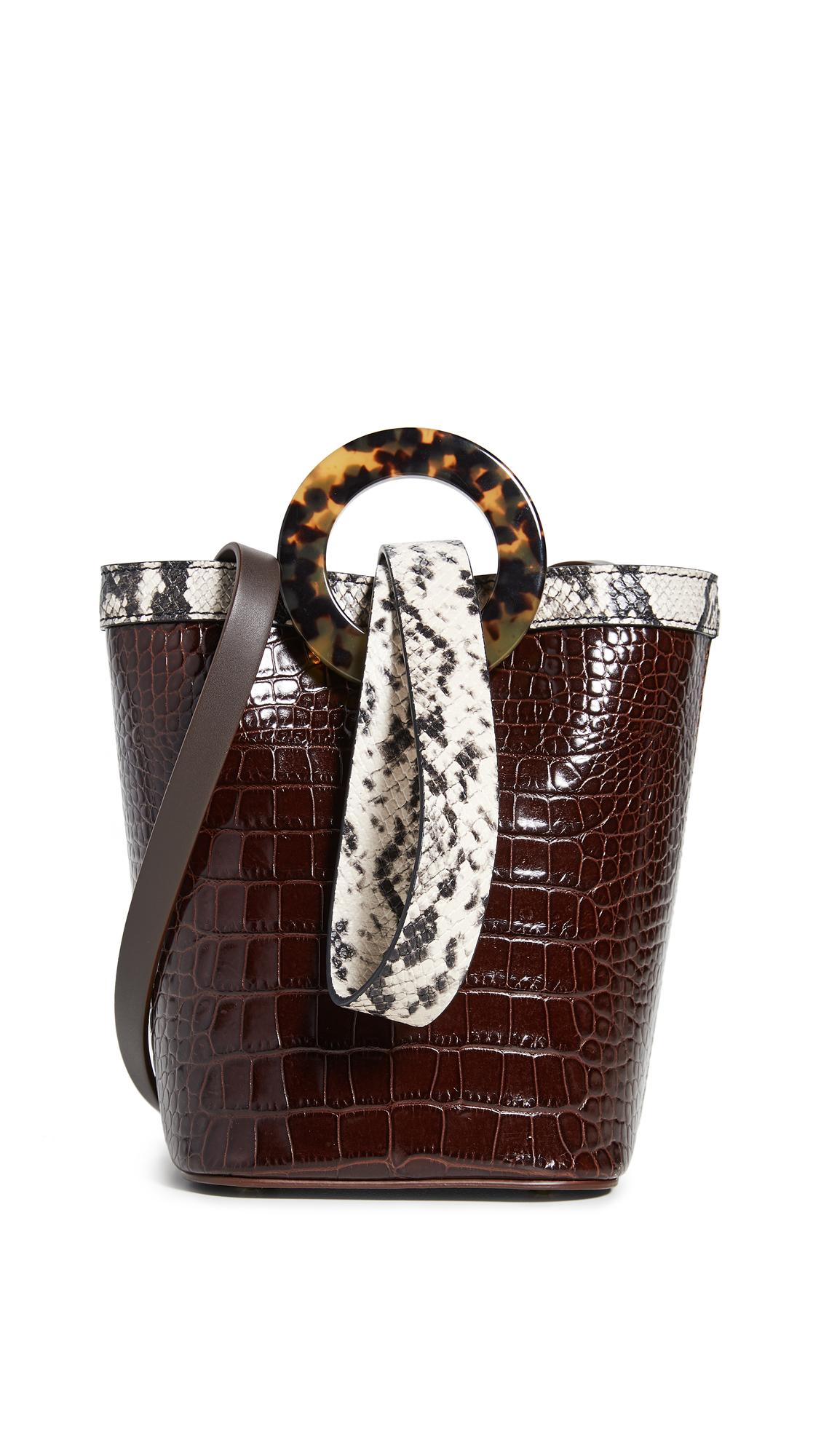 Buy Nico Giani online - photo of Nico Giani Aurora Mini Bag