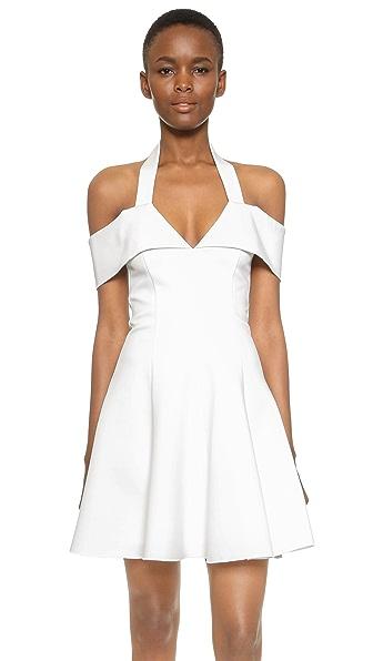 Nicholas N/Nicholas Sadie Dress