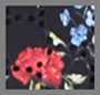 Primrose Floral