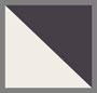 Grey/Ivory