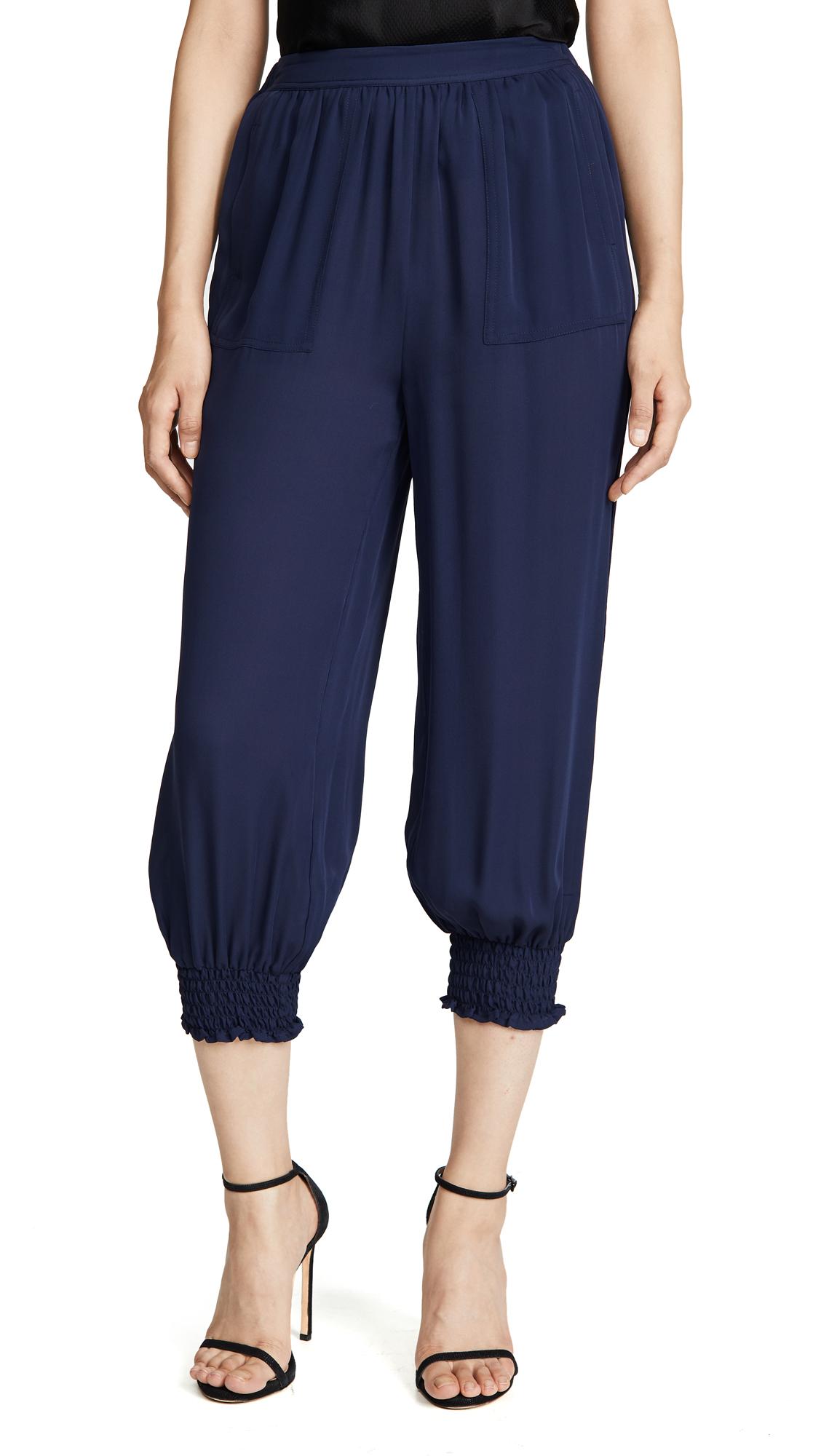 Buy Nicholas online - photo of Nicholas Genie Pants