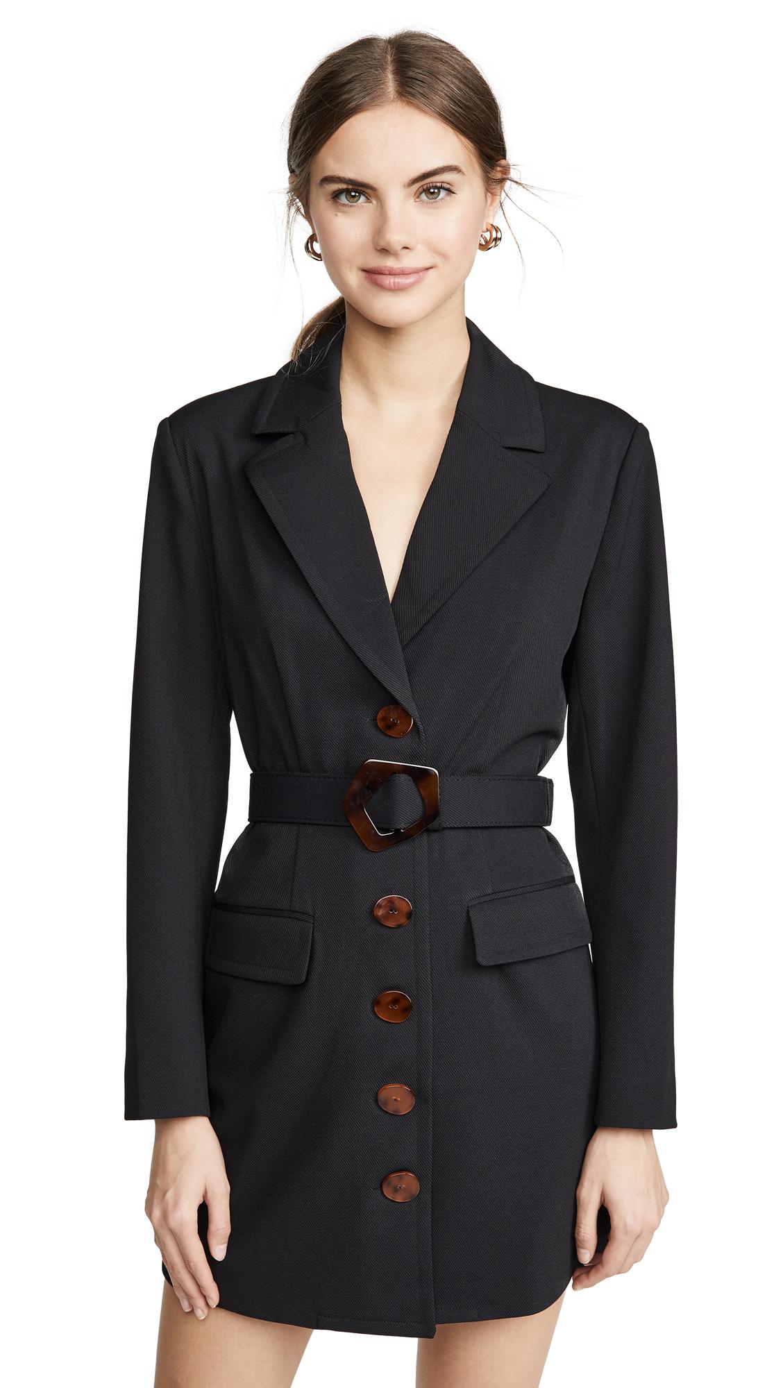 Buy Nicholas online - photo of Nicholas Blazer Dress