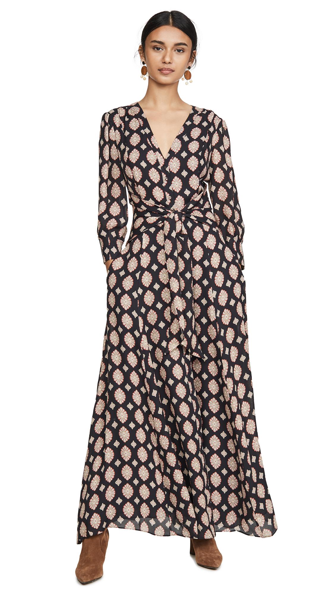 Buy Nicholas online - photo of Nicholas Noura Dress