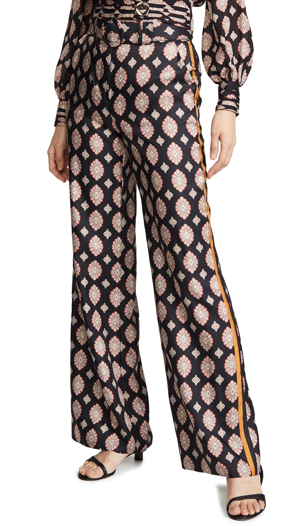Buy Nicholas online - photo of Nicholas Riad Pants