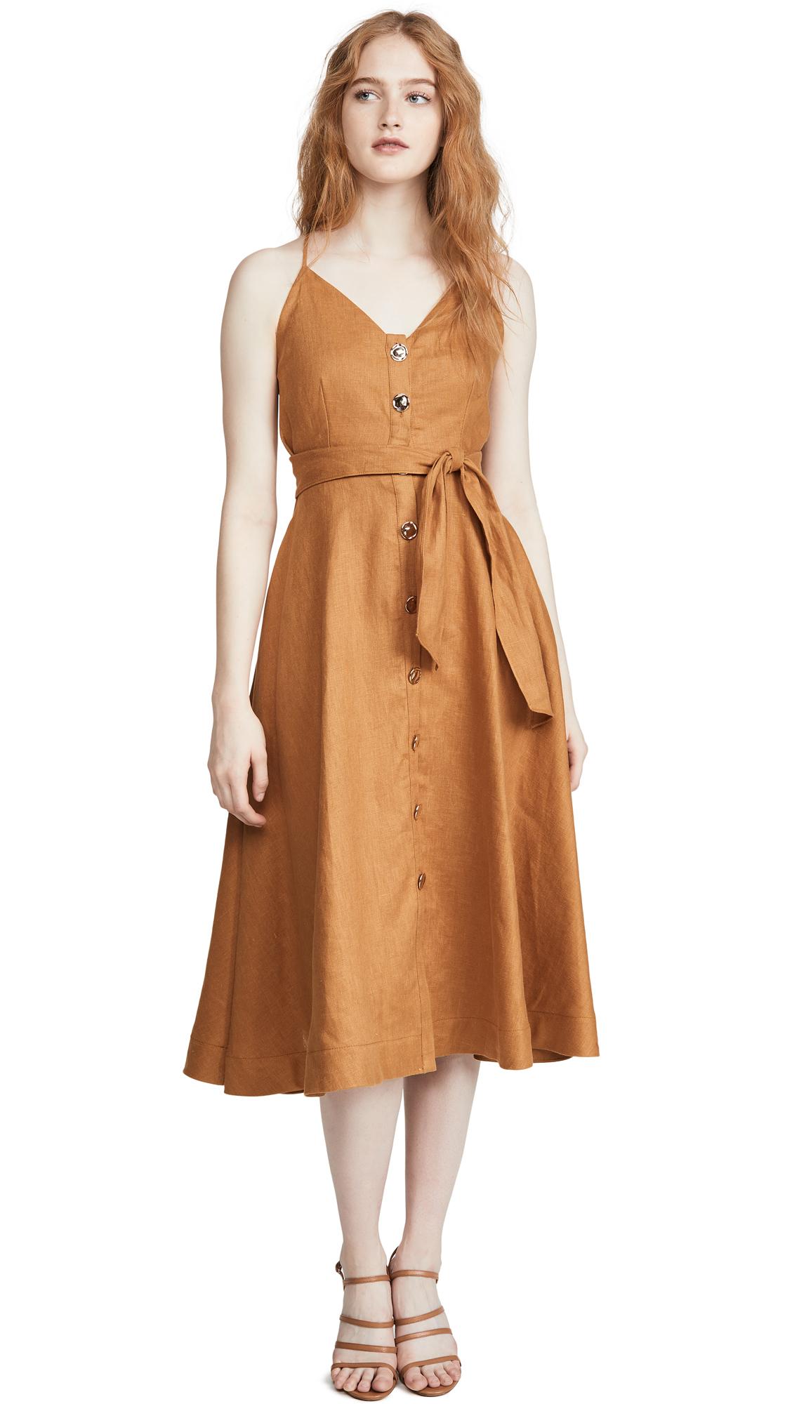 Buy Nicholas online - photo of Nicholas Orissa Dress