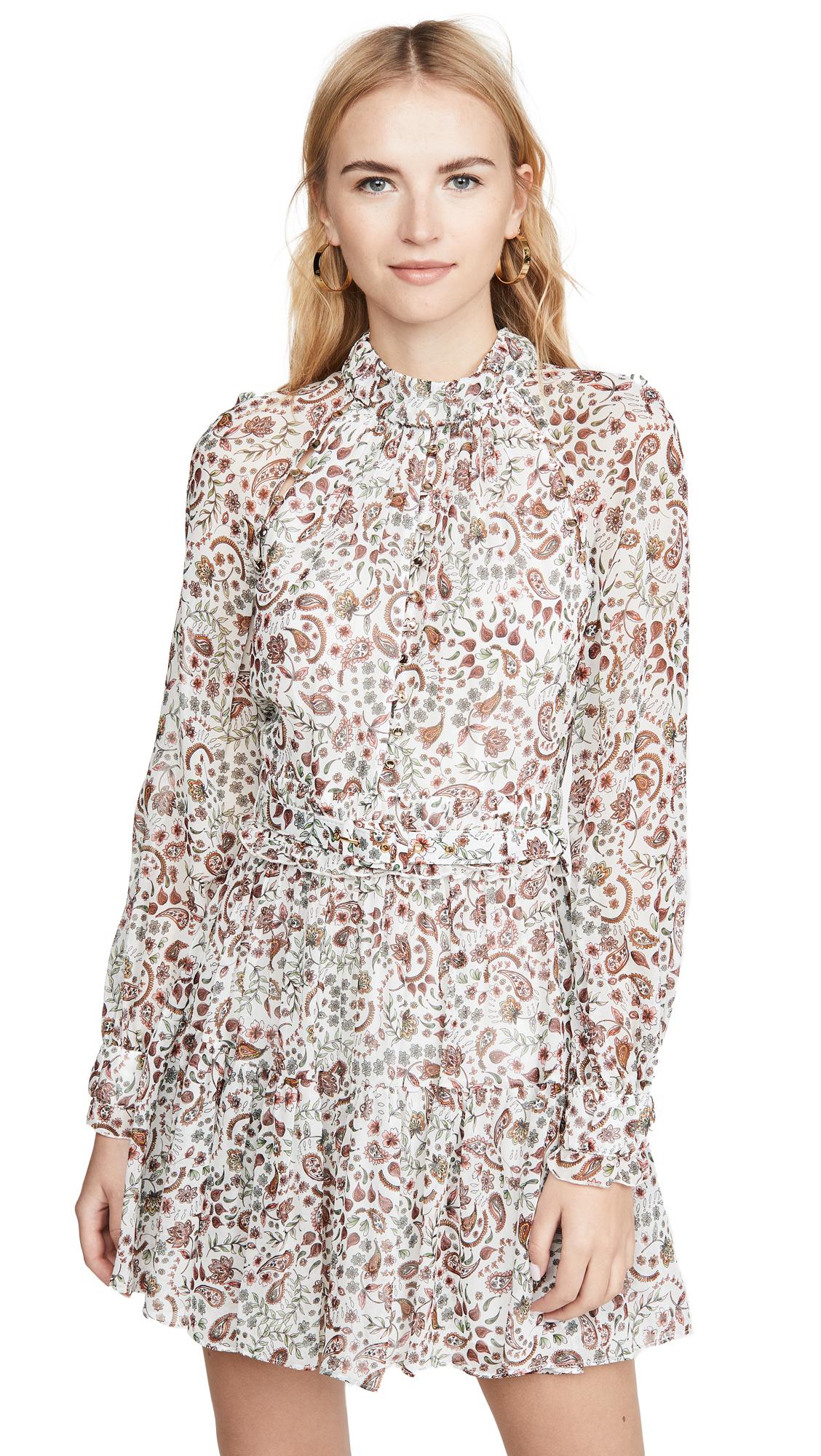 Buy Nicholas Lina Dress online beautiful Nicholas Clothing, Dresses