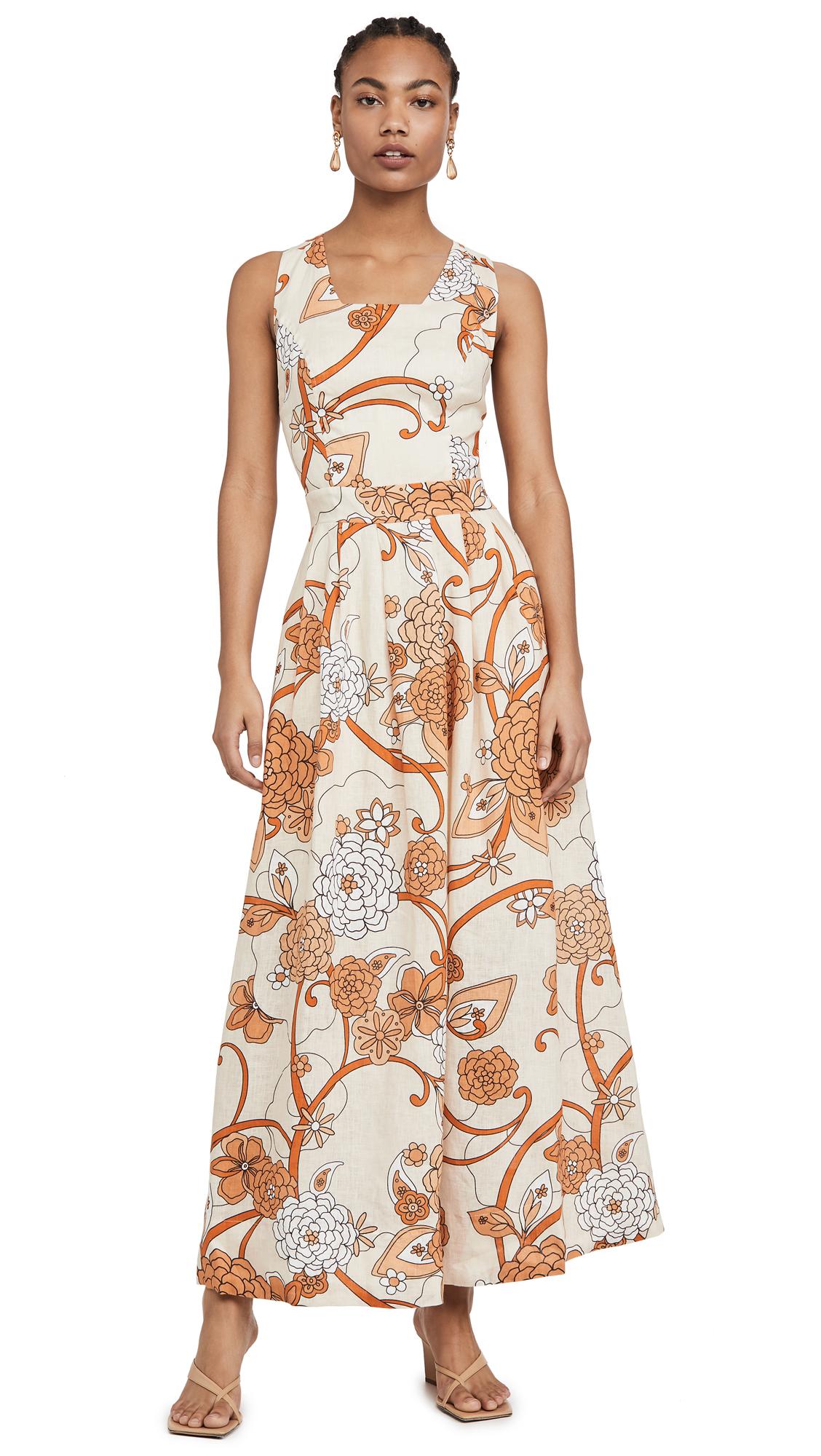 Nicholas Shannon Dress – 50% Off Sale