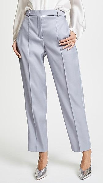 Nina Ricci Cropped Pants