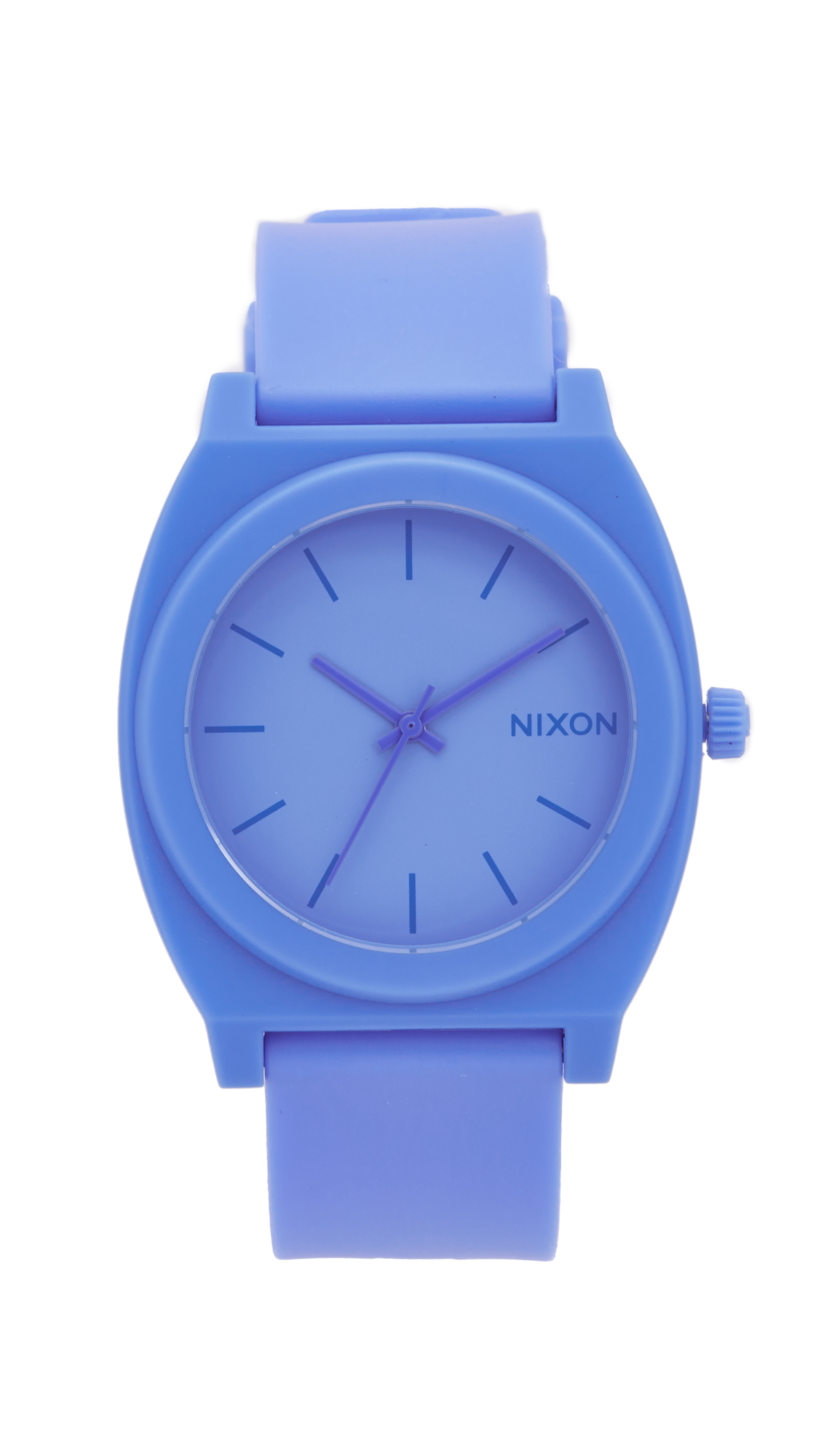 time com gents watchshop the nixon mens watches watch teller