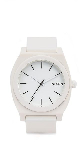 Часы Time Teller