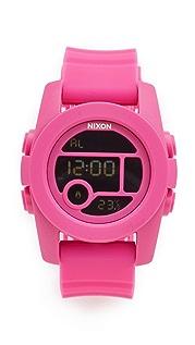 Nixon Часы Unit 40