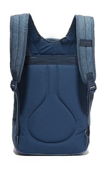 Nixon Beacons Backpack