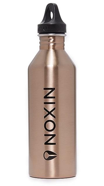 Nixon M8 Water Bottle