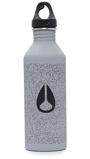 Nixon M8 Water Bottle