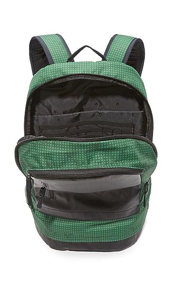 Nixon Ridge Backpack