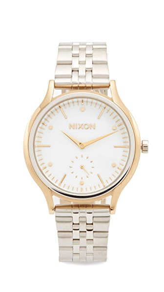 Nixon The Sala Watch at Shopbop
