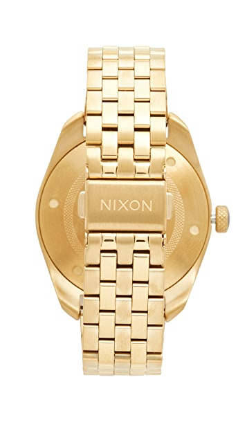 Nixon The Bullet Living Colour Watch