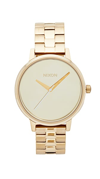 Nixon The Kensington Watch at Shopbop