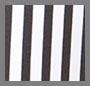 Ivy/Black Stripe