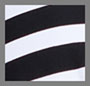 Uneven Stripe