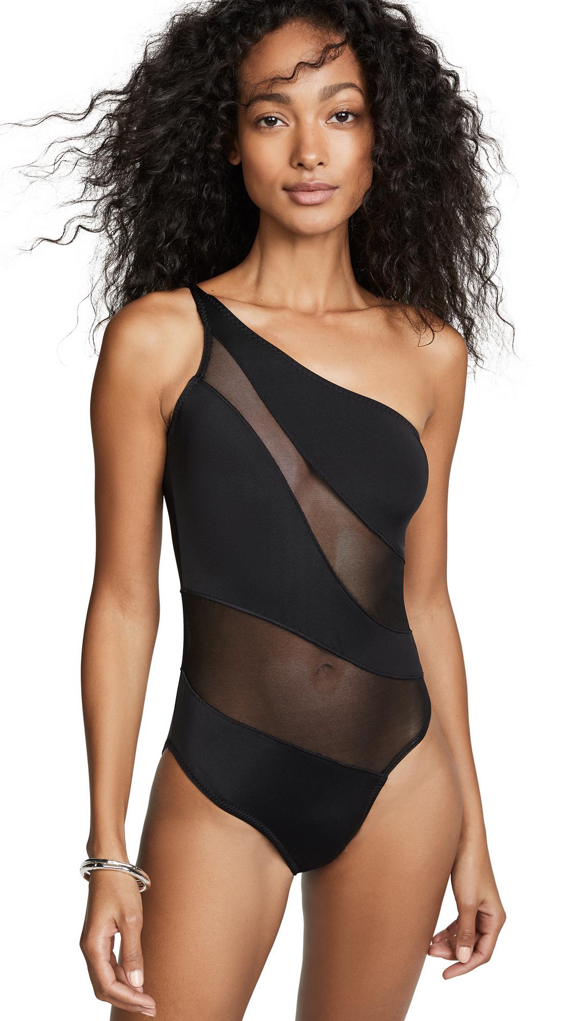 97239c639fda Norma Kamali Swimsuits and Bikinis | Norma Kamali Women's Swimwear ...