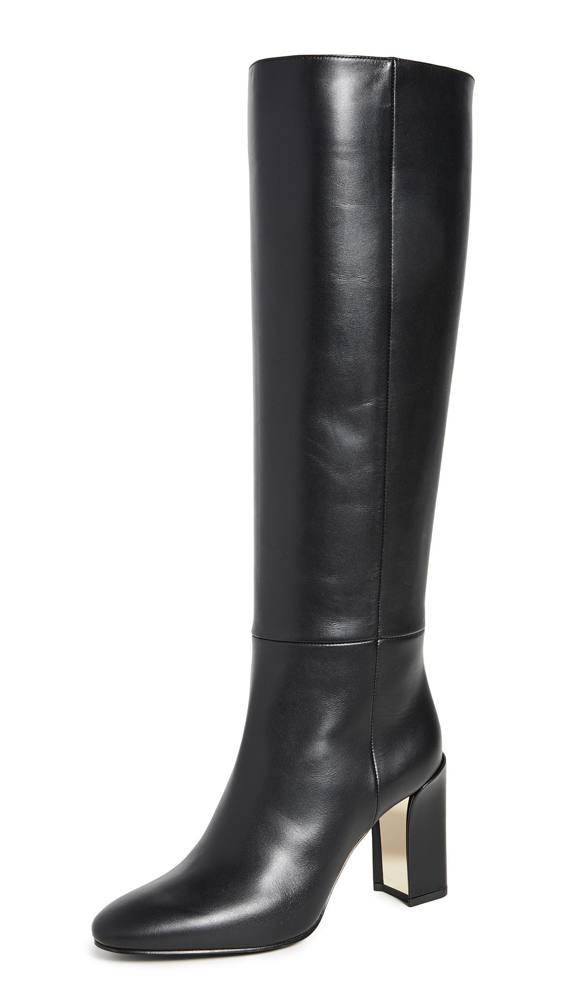Buy Nicholas Kirkwood online - photo of Nicholas Kirkwood Essential Boots