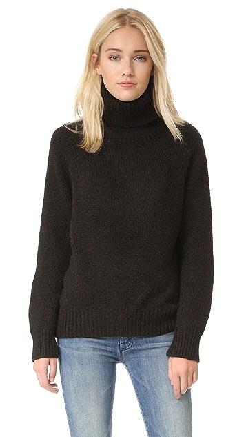 Nili Lotan Jules Sweater