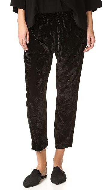 Nili Lotan Gitane Pants